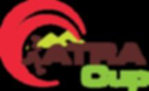 Atra Cup Logo Torlauf Dachstein