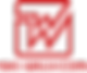 SKI-WILLY Logo Torlauf Dachstein