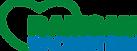 Ramsau_Dachstein_Logo_CMYK.png