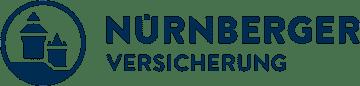 logo_nuernberger_versicherung.png