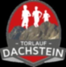 LogoTorlaufDachstein rot ausgeschnitten.