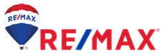 kisspng-logo-re-max-llc-re-max-valley-re