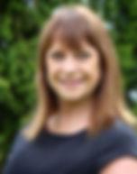 Cathy-Pollard-photo.jpg