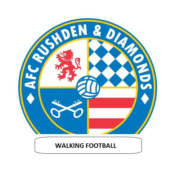 AFC RUSHDEN WALKING FOOTY.jpg
