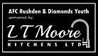 LT Moore Logo.jpg
