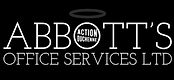 Abbotts Logo.jpeg