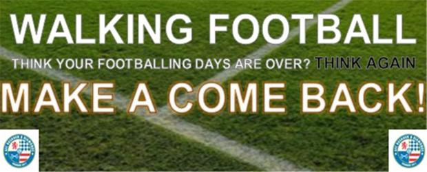 Walking-Football-Banner-620x250.jpg