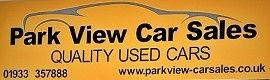 Park View Logo.jpg