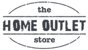 home outlet store logo.png