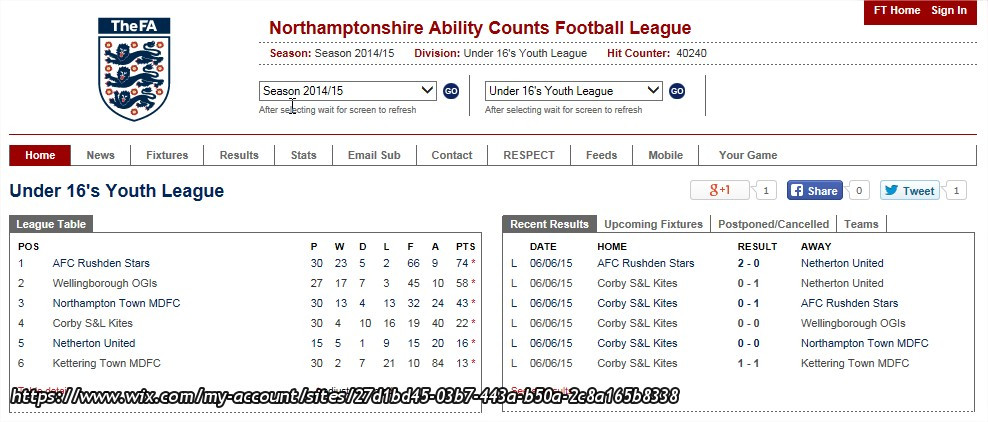 Northamptonshire Ability Counts Football League - Internet Explorer.jpg
