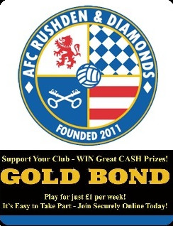 Gold Bond Growers Needed