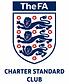 Charter_Standard_logo_1200x1200.webp