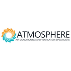 logo-13-atmosphereaircon.comLogo.png
