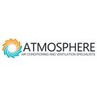 logo-13-atmosphereaircon.comLogo.png