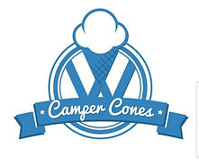 camper cones.jpg