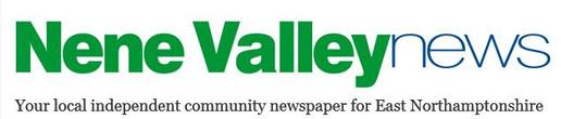 NENE VALLEY NEWS