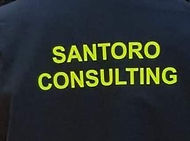 Santoro Logo.jpeg