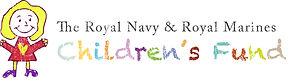 Childrens fund.jpg