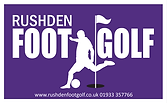 rfootgolf.PNG