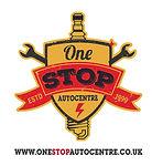 OneStopAutocentre-logo.jpg