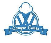 Camper Cones logo.jpeg