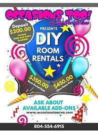 DIY Room Banner.jpg