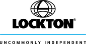 Lockton Logo with BLUE line-1.png