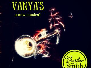 Vanya's