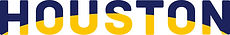 HOUSTON logo_new.jpg