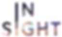 Insight DraftArtboard 11_edited.png