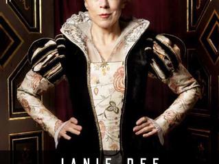 Janie Dee & Friends, The Globe