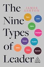 NineTypesofLeader Cover.jpg
