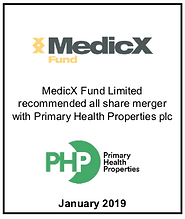 MedicX.png
