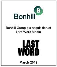 Bonhill LW.png