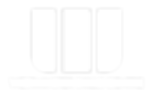 white wsc logo.png