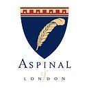 Aspinal Logo