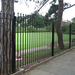 Holland Gardens 008.JPG