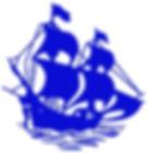 Mayflower 2.jpg