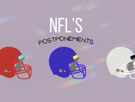 NFL faces challenges to provide fans with exciting season this year