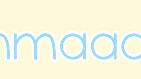 Emma Eats: Raising Cane's