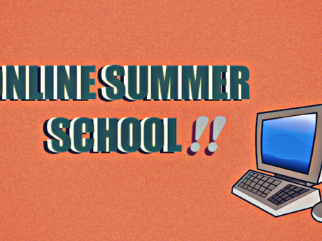 Summer classes to resume over distance learning