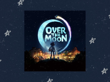 Over the Moon immerses new audiences to Chinese culture