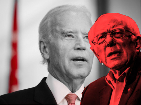 The Fight for Single Payer Healthcare During the Biden Administration