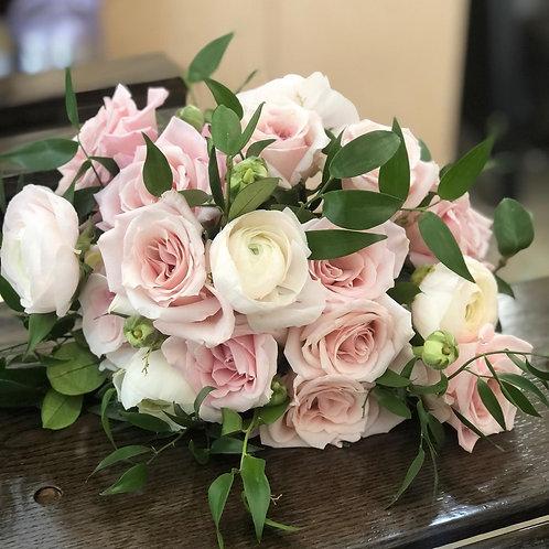Onix Rose