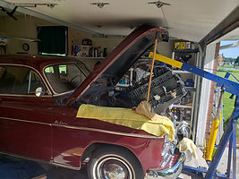 Chevy project 08-19-2020c.jpg