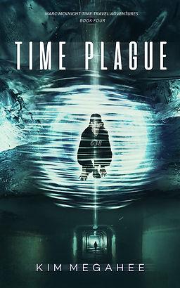 Time Plague ebook cover.jpg