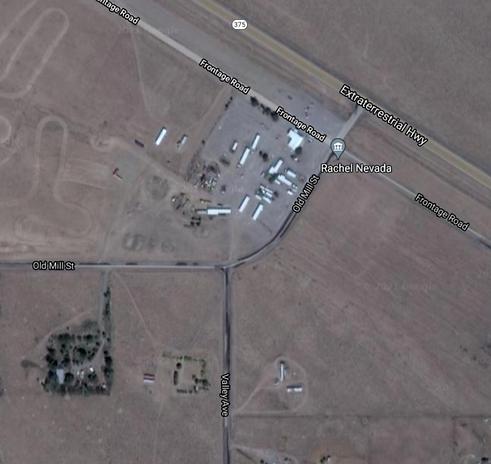 Aerial Shot of Rachel Nevada.png
