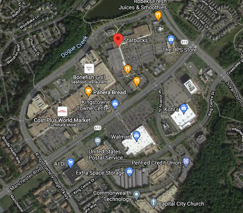Kingstowne Towne Center.png
