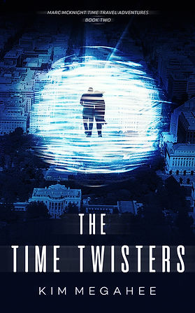 The Time Twisters - e-book cover.jpg