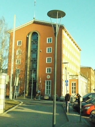 Robby's Hotel in Tampere.png